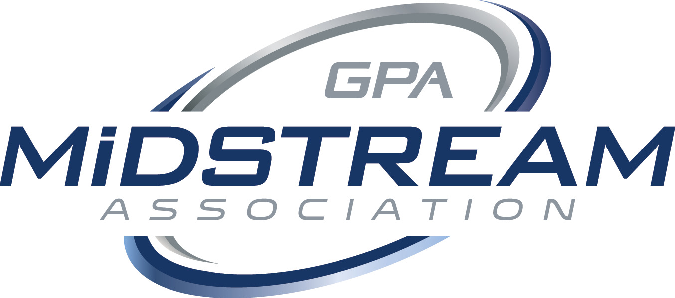 Midstream Association