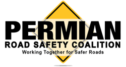 Permian Road Safety Coalition