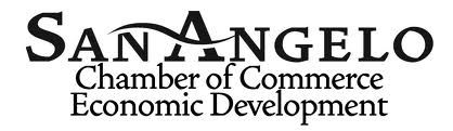 San Angelo Chamber of Commerce