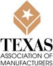Texas Association of Manufacturers