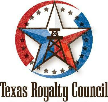 Texas Royalty Council
