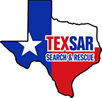 TEXSAR Search and Rescue