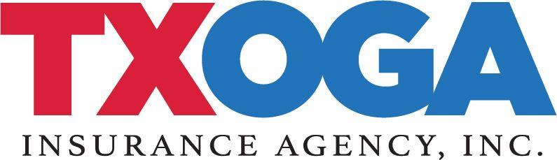 TXOGA Insurance