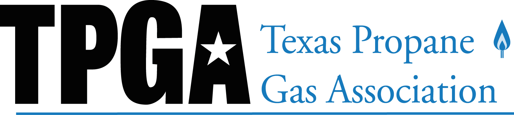 Texas Propane Gas Association